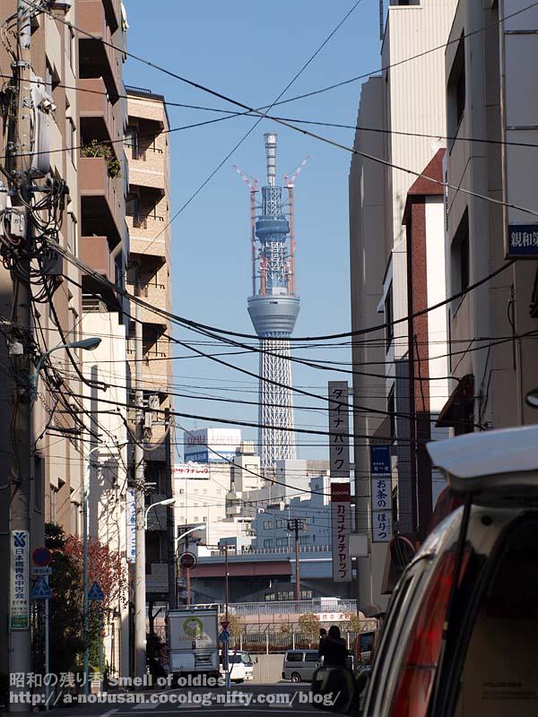 P1190379_higashinihonbashi