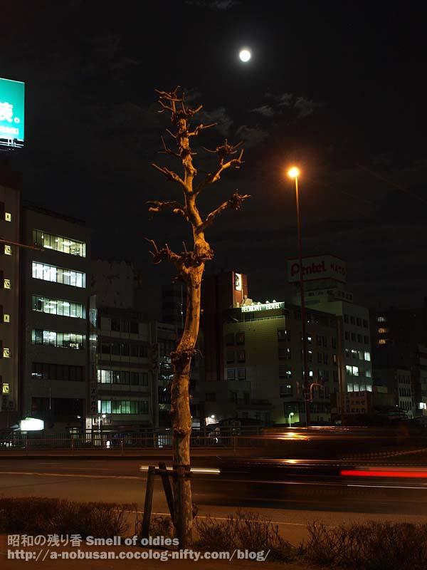 P1190430_asakusabashi_moon