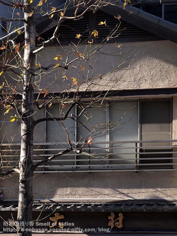 P1200747_omura_soba