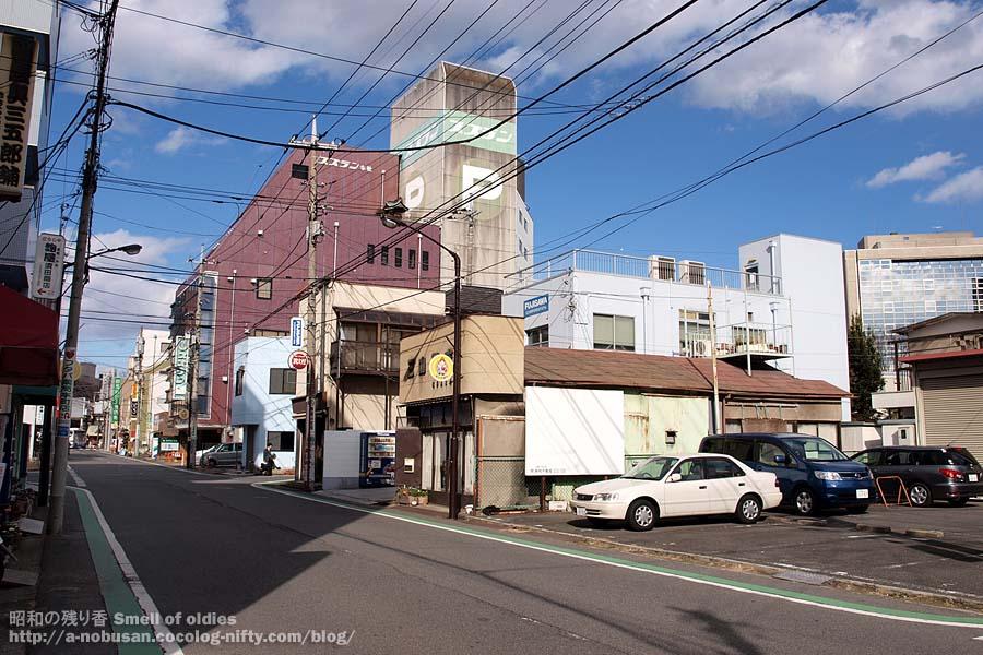 P1220010_maebashi_yebisdori