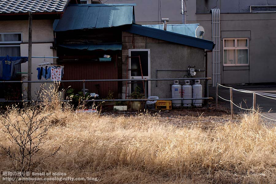 P1220014_maebashi_akichi