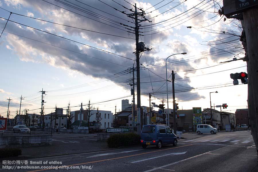 P1220462_matsui_crossing