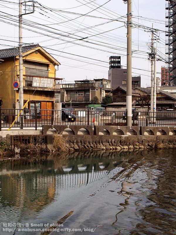 P1290068_hirosegawa