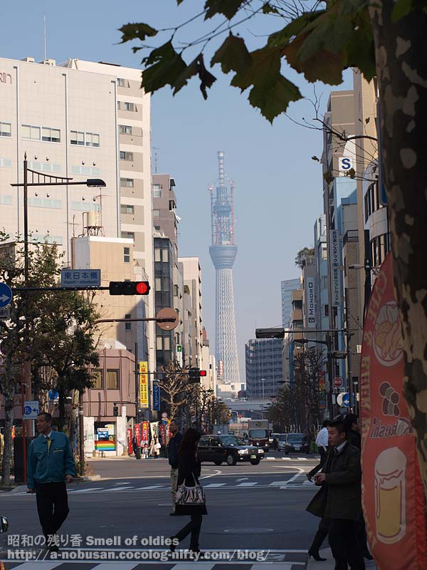 P2040039_kasumu_tokyo_sky_tree