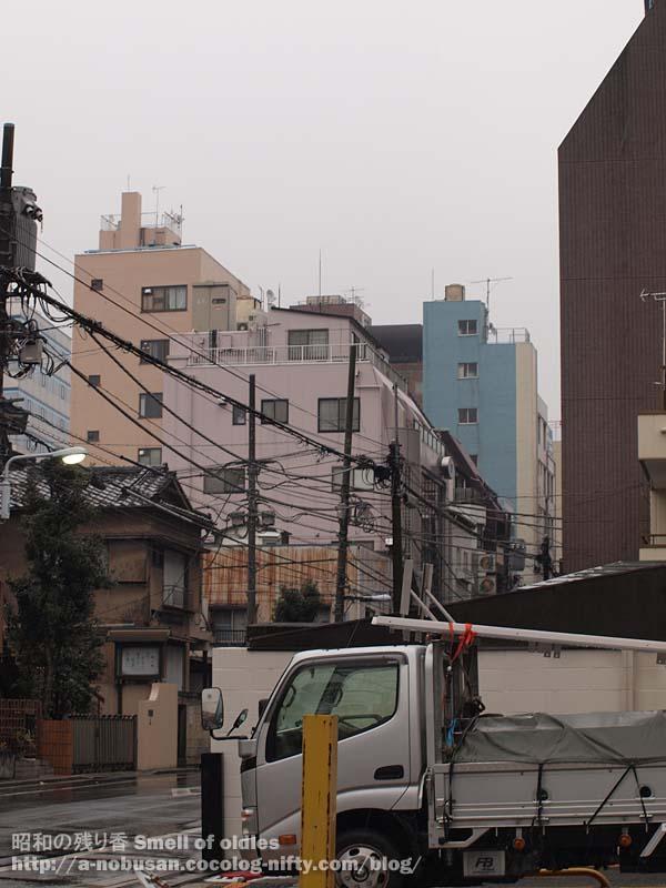 P2090128_nishiasakusa_sky_tree