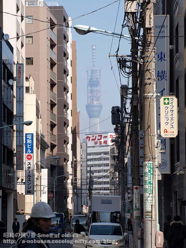 P2090216_kanko_sky_tree