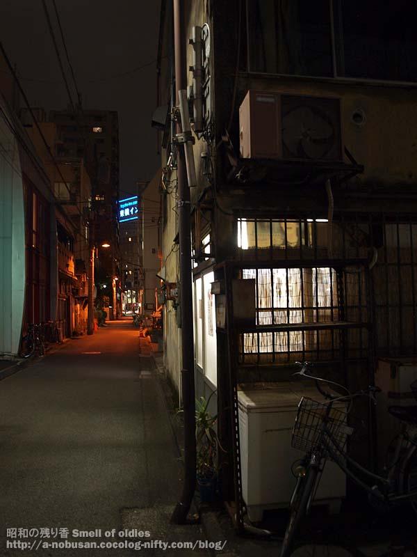 P2100106_bakurocho_toyoko_in