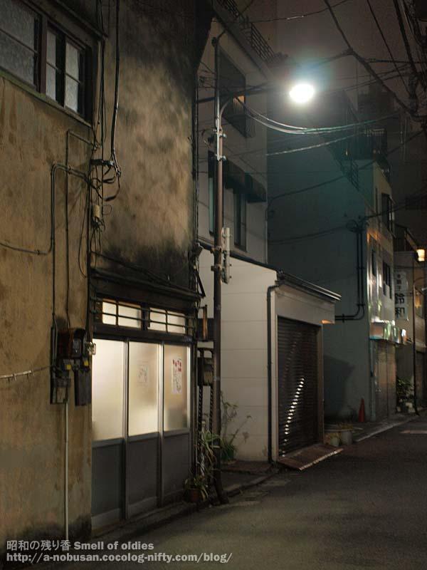 P2100110_bakurocho