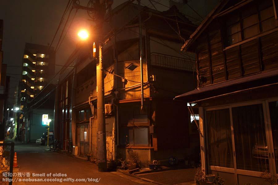 P2100115_bakurocho