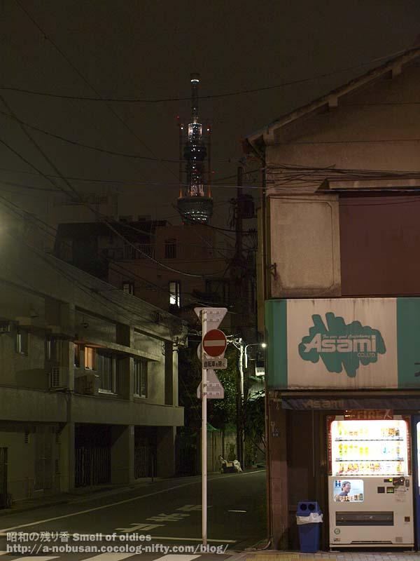 P2100156_tokyo_sky_tree_night