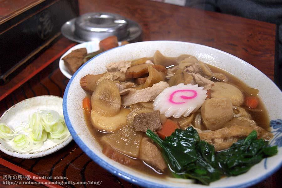 P2110364_asanoya_kenchinsoba