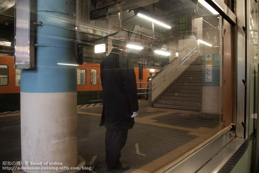P2110395_115_takasaki_station
