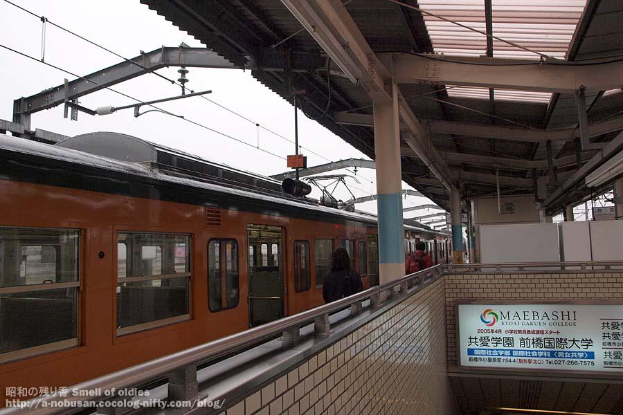 P2110465_115_maebashi_station