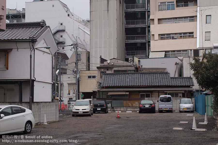 P2120052_suzuran_akichi