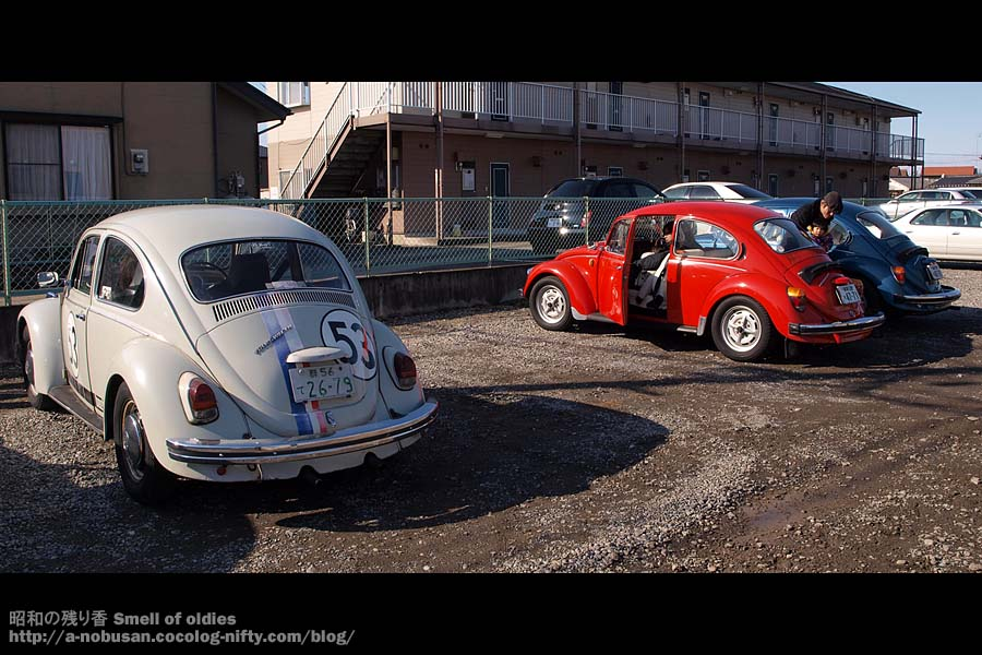 P2130025_1969vw1500_and