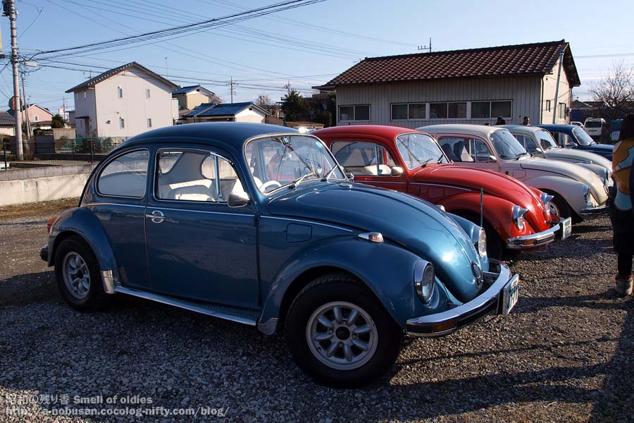 P2130065_1977vw_and_more