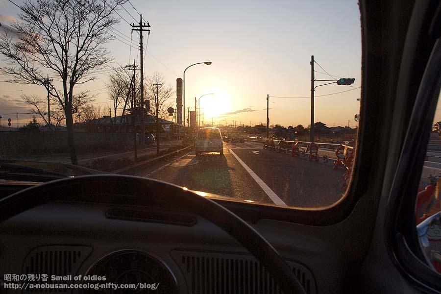P2130100_vw_sunset
