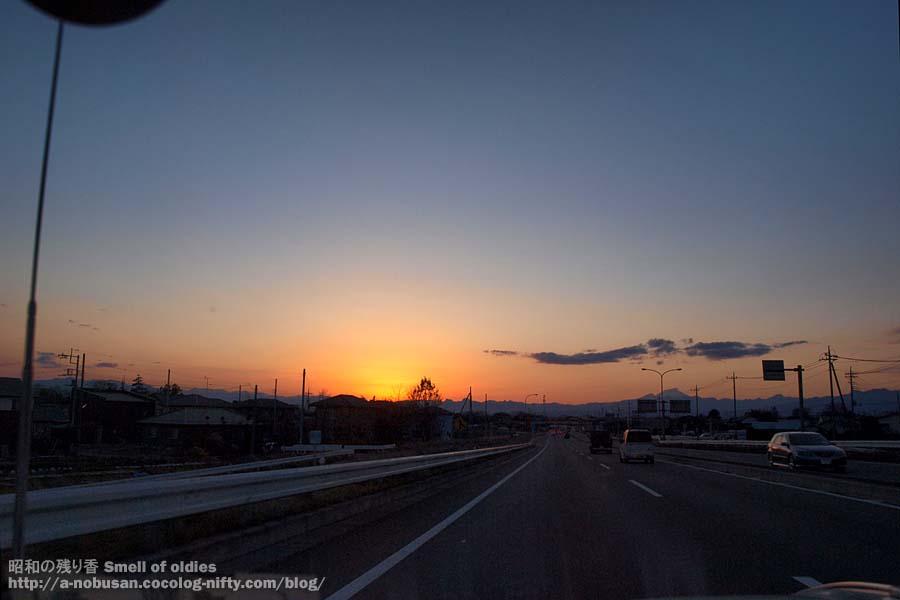 P2130107_vw_sun_set