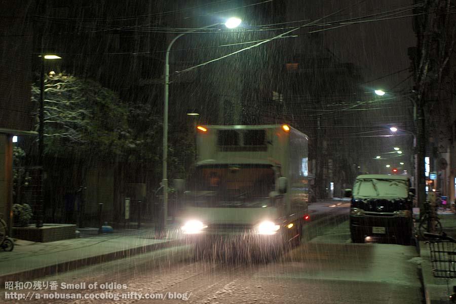 P2140212_snowy_truck