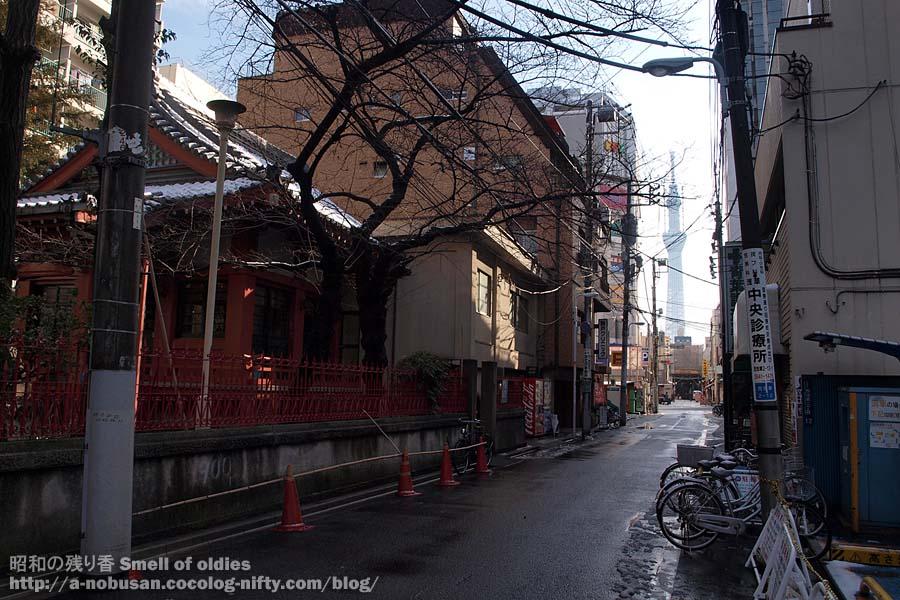 P2150252_nishiasakusa_sky_tree