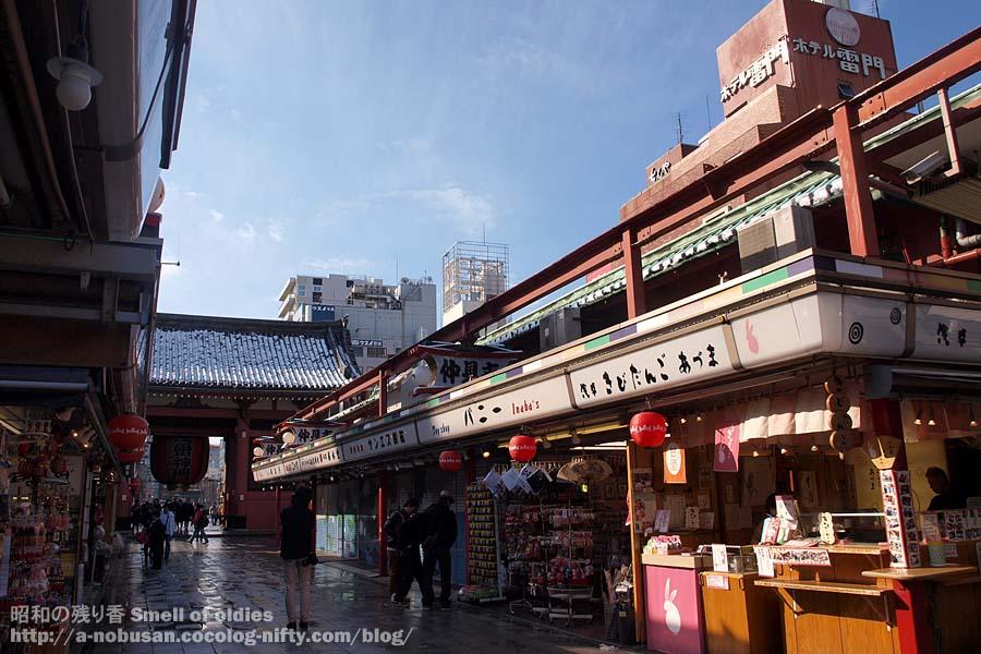 P2150296_snowy_asakusa_nakamise_2