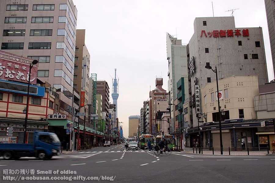 P2170049_asakusa_kokusaidori