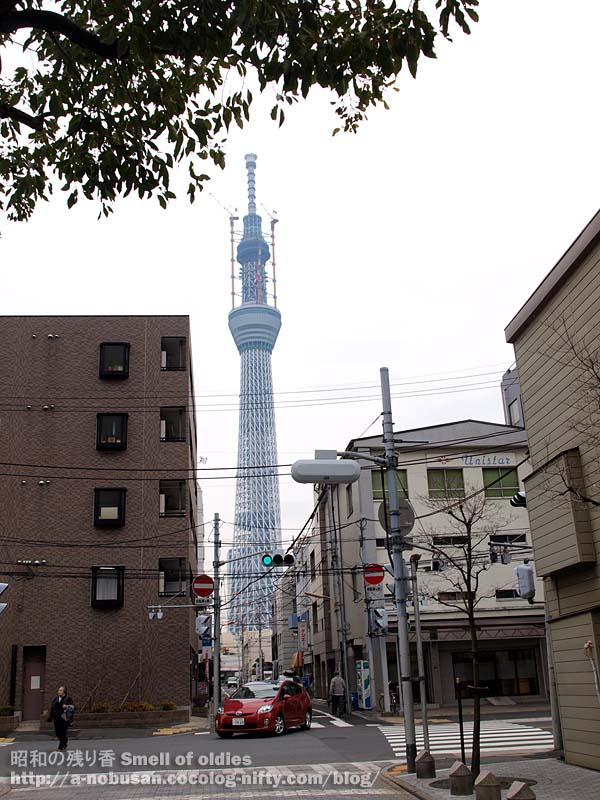 P2170199_simida_kuyakusyo
