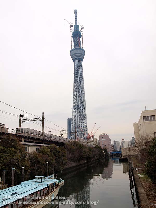 P2170239_genmoribashi_sky_tree