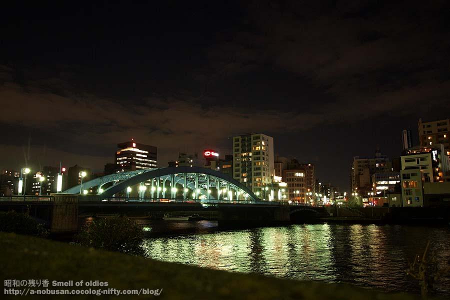 P2170618_sumidagawa