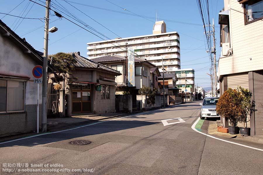 P2190289_saigawa_street
