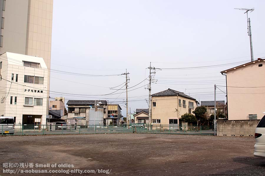 P2200084_ekimae_doei_maebashi