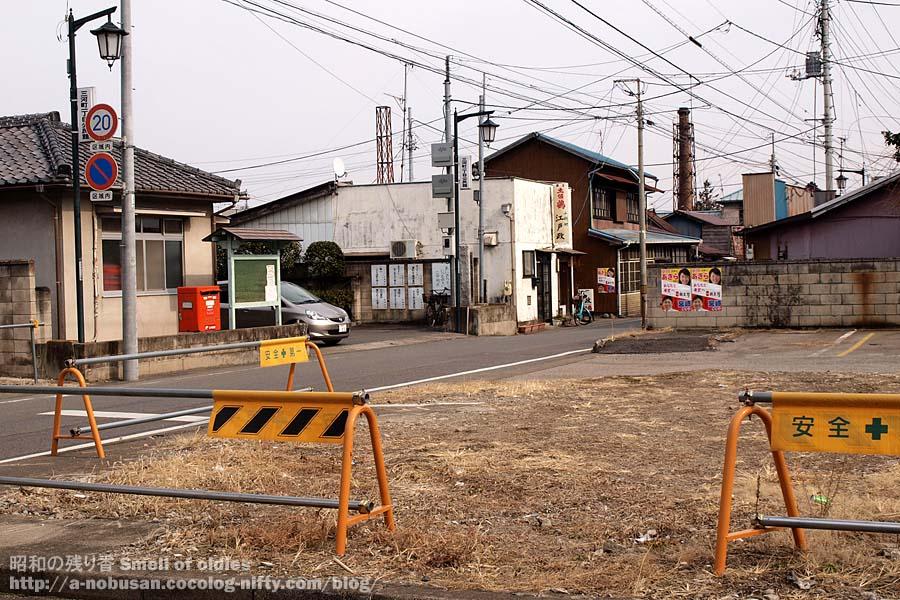 P2200121_mikawacho_maebashi