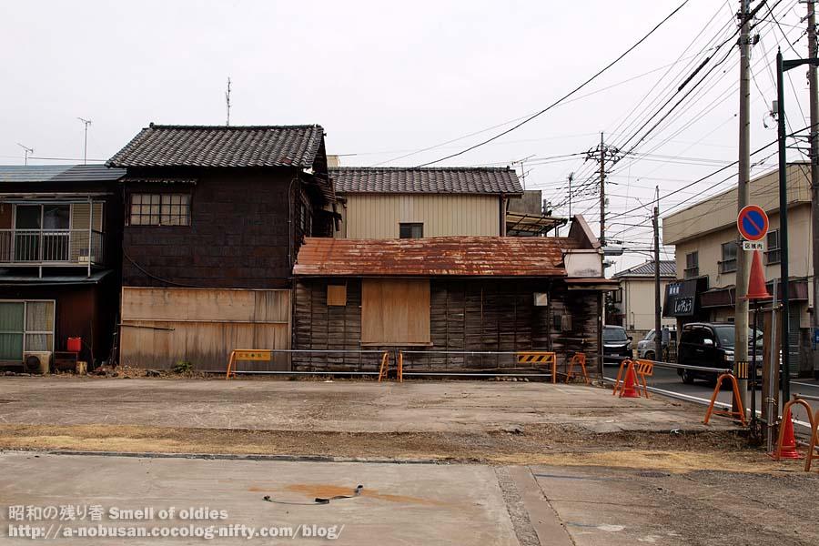 P2200128_mikawacho_maebashi