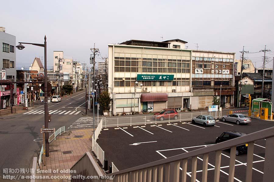 P2200210_maebashi_miyako