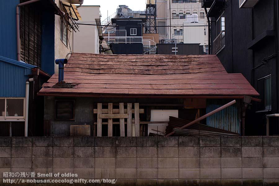 P2200270_maebashi