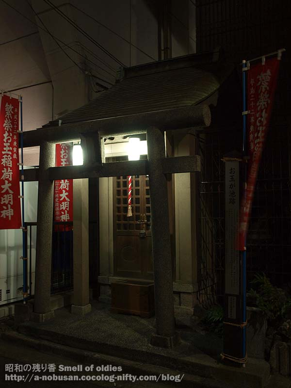 P2230109_otamaga_ike