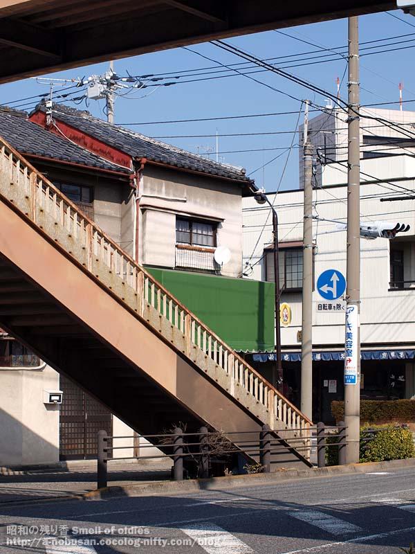 P2260006_honmachi_hodokyo