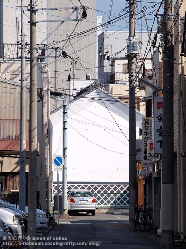 P2260015_honmachi_dozo