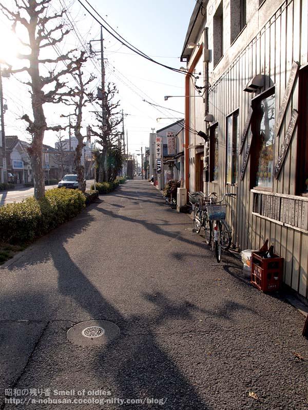 P2260240_honmachi_maebashi