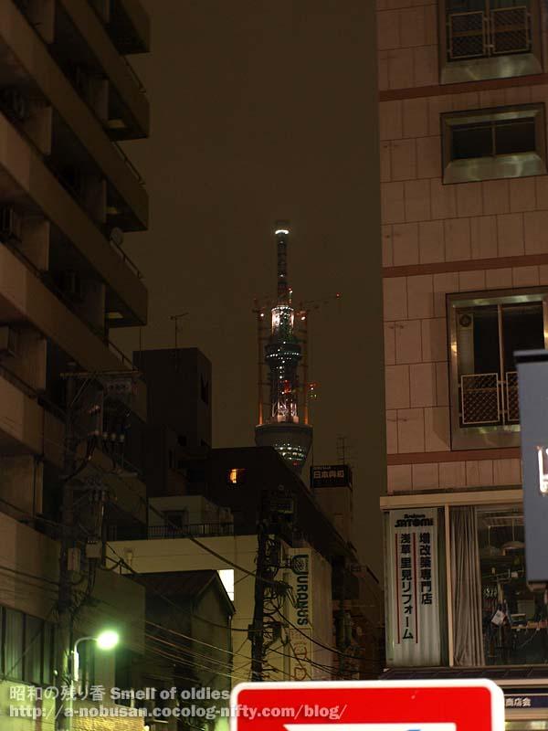 P2280119_tokyo_sky_tree_light
