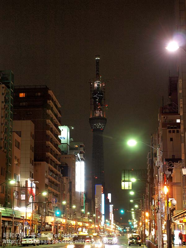 P2280133_tokyo_sky_tree_night