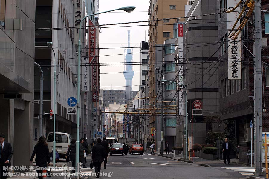 P3010266_odenmacho_sky_tree_500