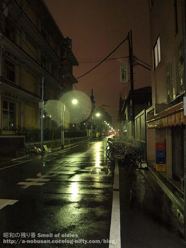 P3010302_higashihonganji_skytre