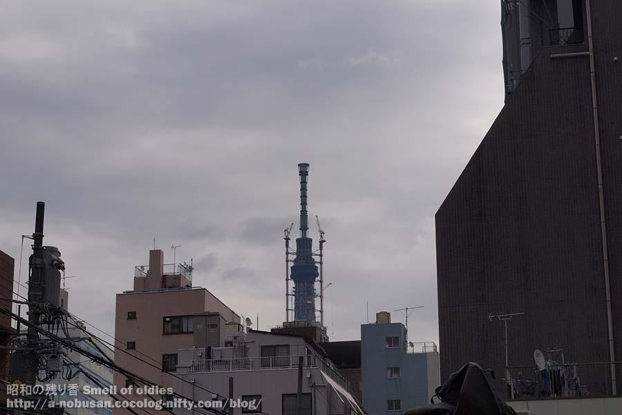 P3020014_nishiasakusa_sky_tree