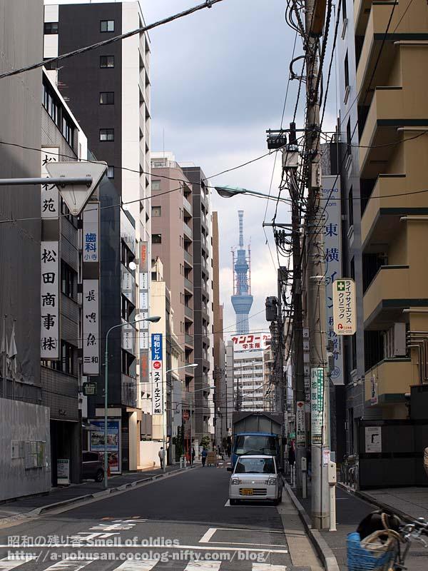 P3020034_kanko_tokyo_skytree