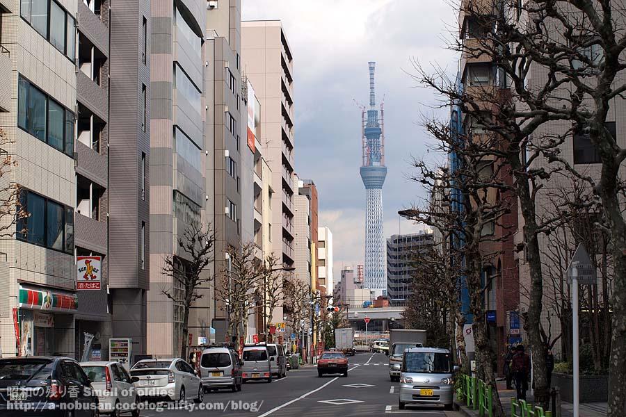 P3020113_tokyo_sky_tree