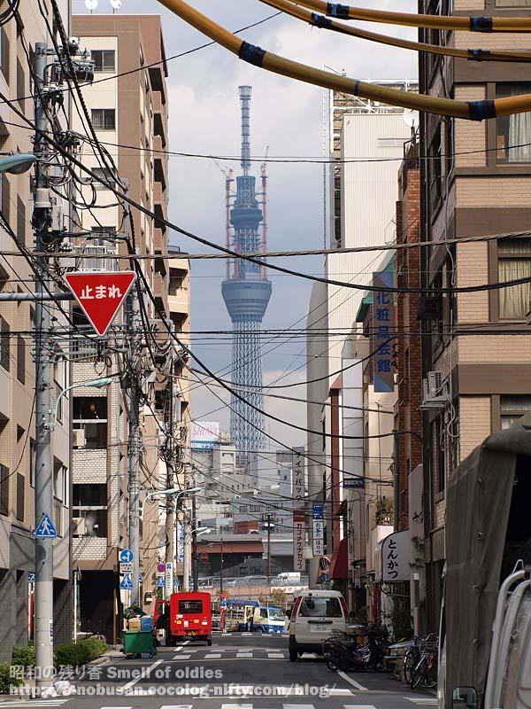P3020146_miyoshiya_higashinihon