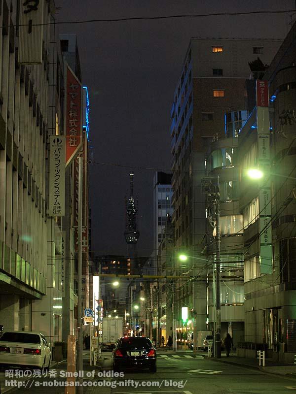 P3020201_odenmacho_night