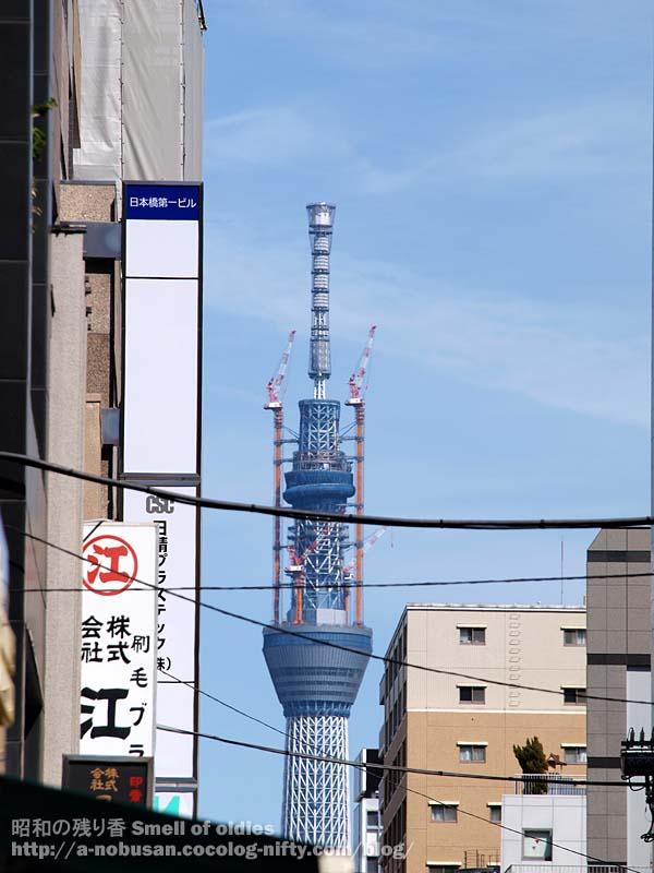 P3030201_shinise_tokyo_sky_tree