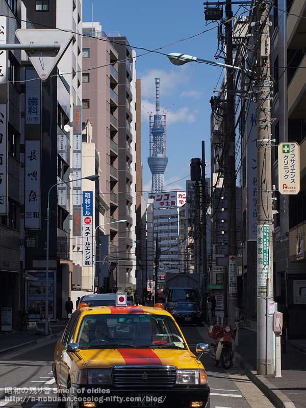 P3040045_kenko_tokyo_sky_tree